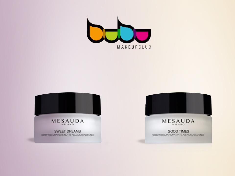 cremas-hidratantes-bubu-makeup