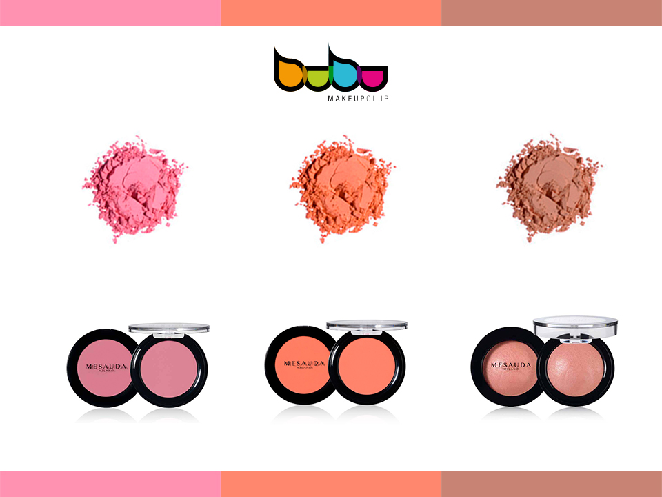 bubu-make-up-colorete-mejillas