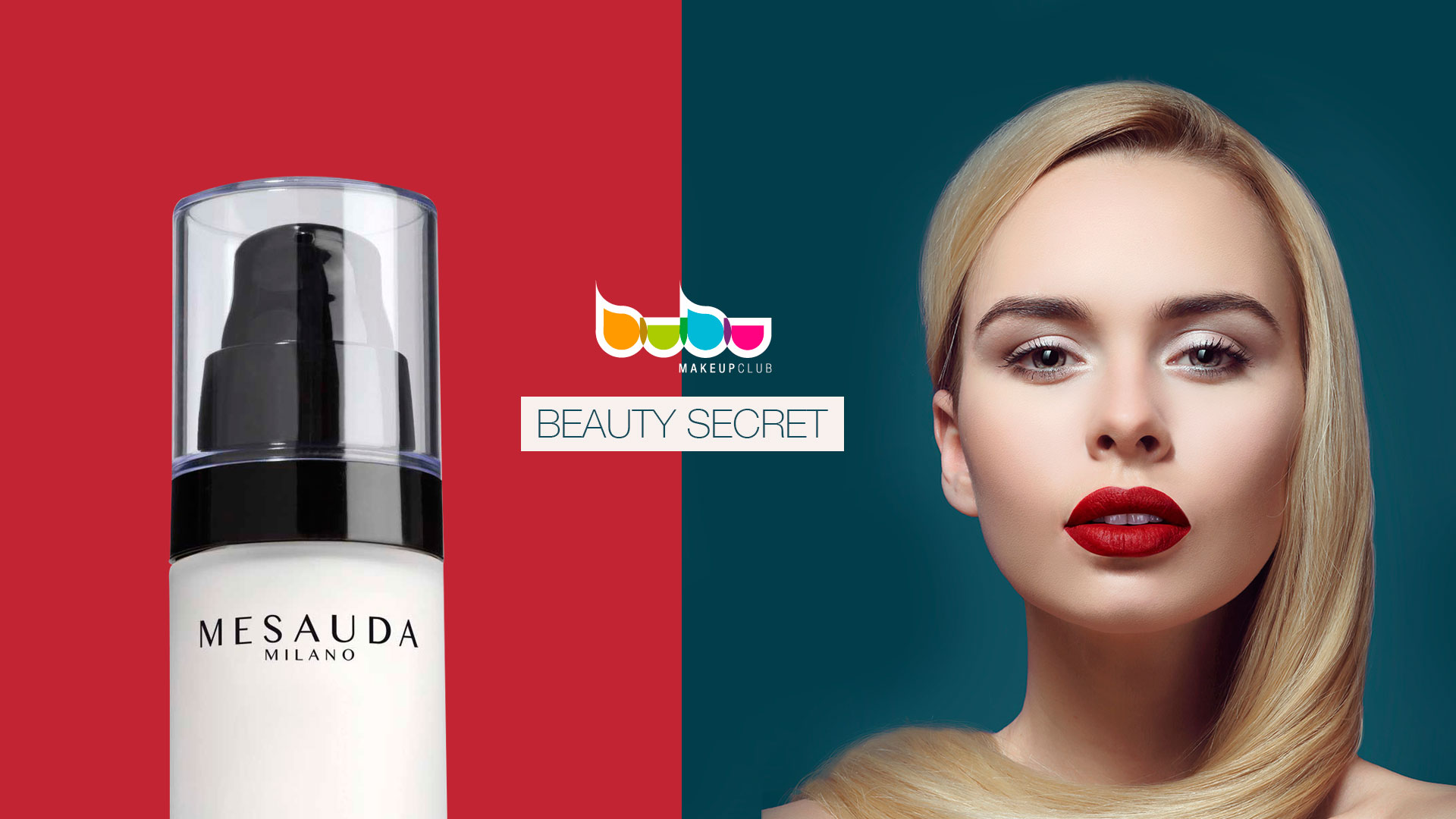 serum-antiedad-bubu-makeup