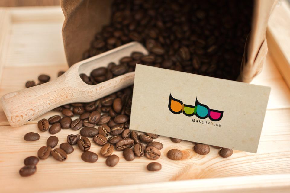 cafe-bubu