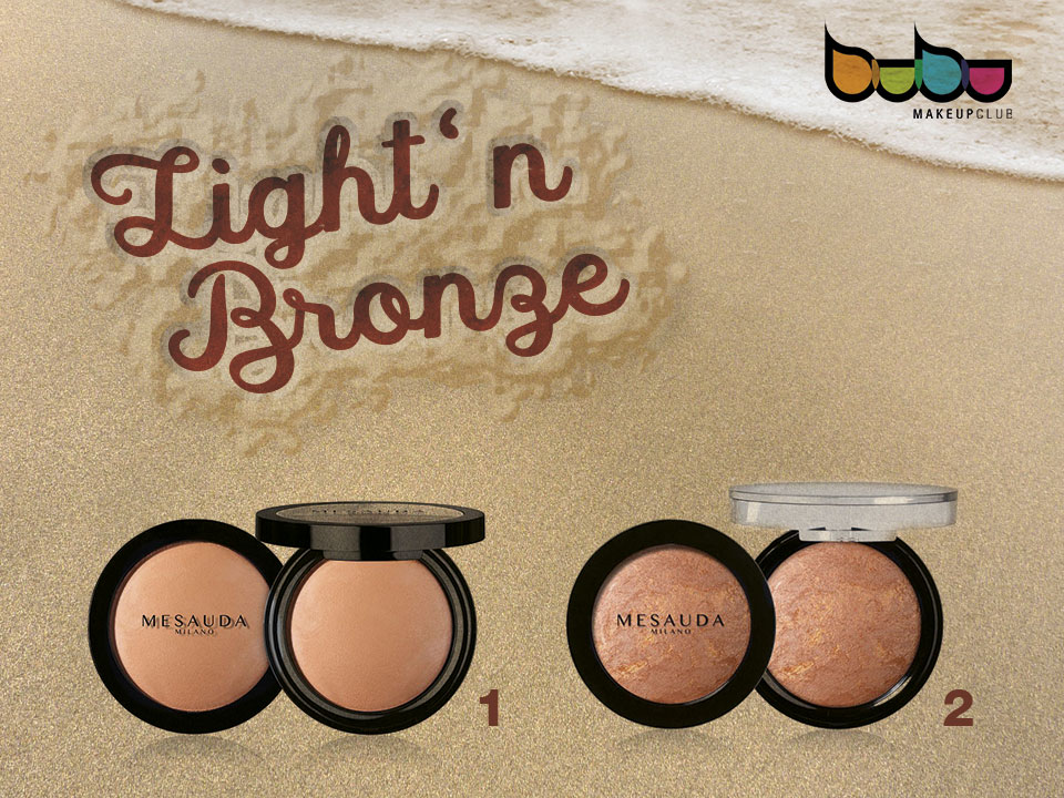 bubu-light-n-bronze