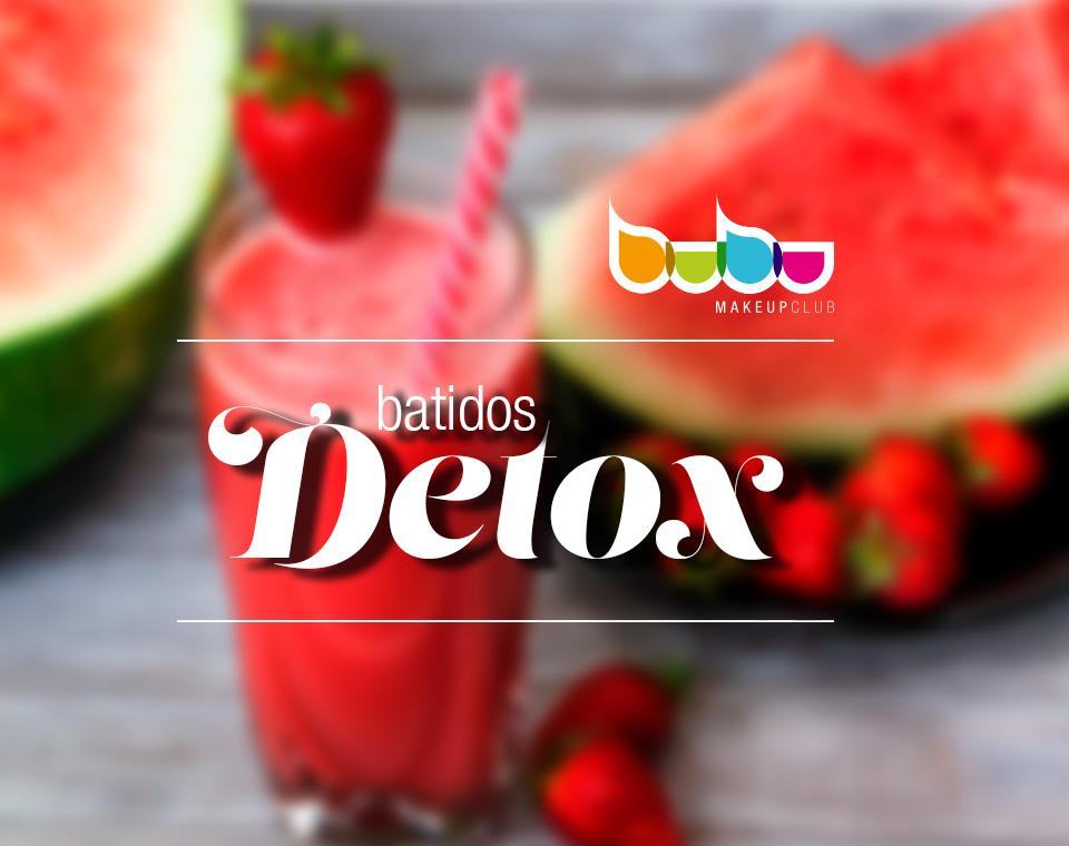 batidos-detox-bubu