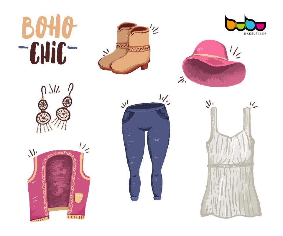 bubu-boho-chic