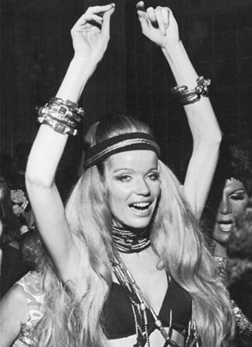 veruska-supermodelo-anos-60-1