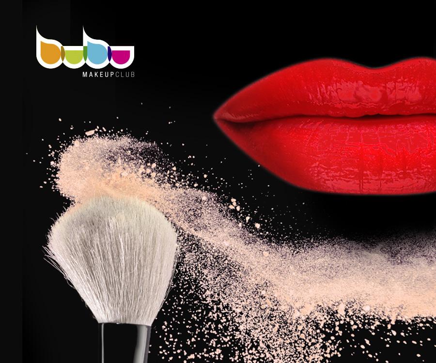 bubu-labios-polvos