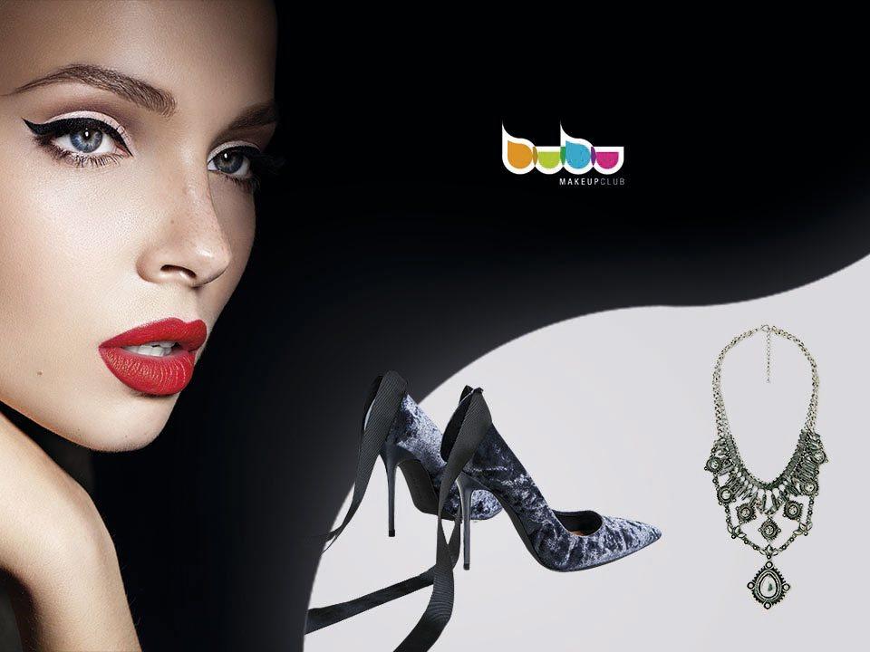 bubu-blog-zapatos-complementos-maquillaje