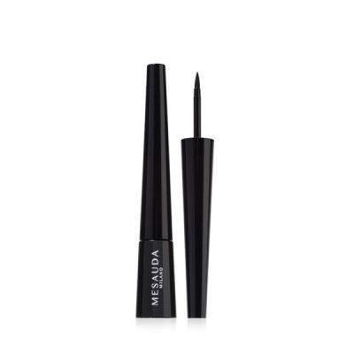 eyeliner dip liner de mesauda por bubu makeup