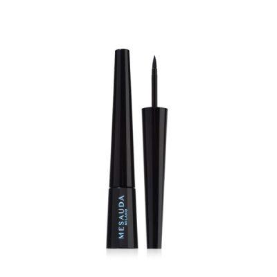 eyeliner dip liner waterproof de mesauda por bubu makeup
