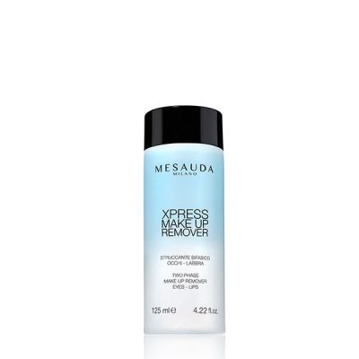 limpiador express make up remover de mesauda por bubu makeup
