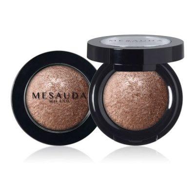 sombra de ojos luxury eyeshadow de mesauda por bubu makeup