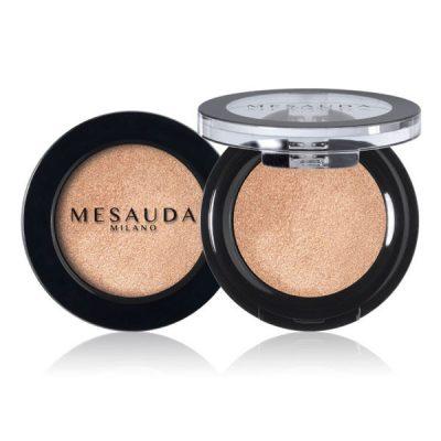 sombra de ojos vibrant eyeshadow de mesauda por bubu makeup