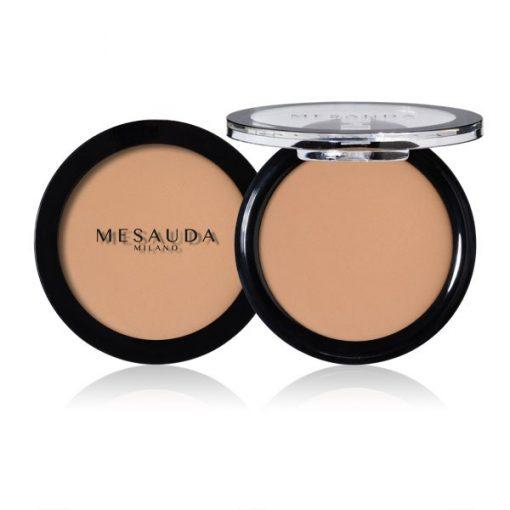 maquillaje viva bronce de mesauda por bubu makeup