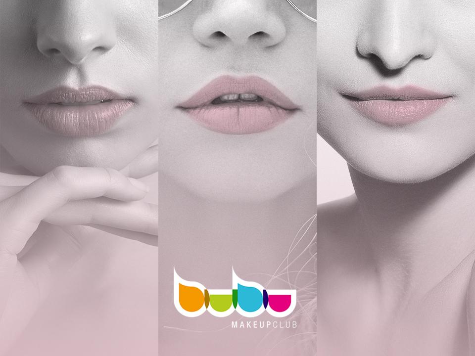 Trucos para maquillar tus labios, Bubu Makeup