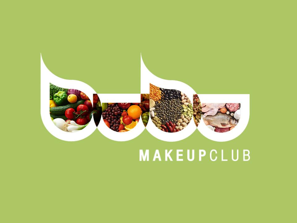Preparar tu piel para el verano. Bubu Makeup
