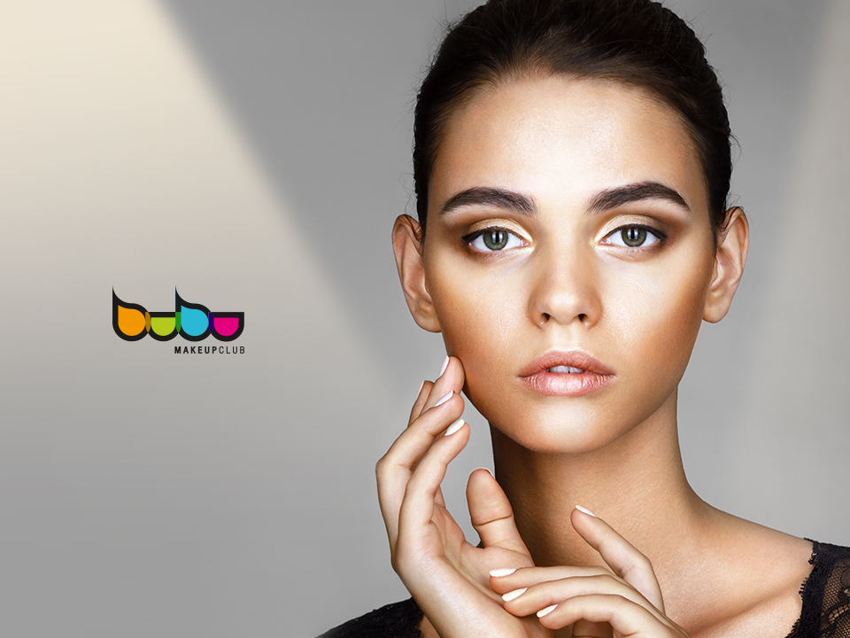 Iluminador Bubu Makeup