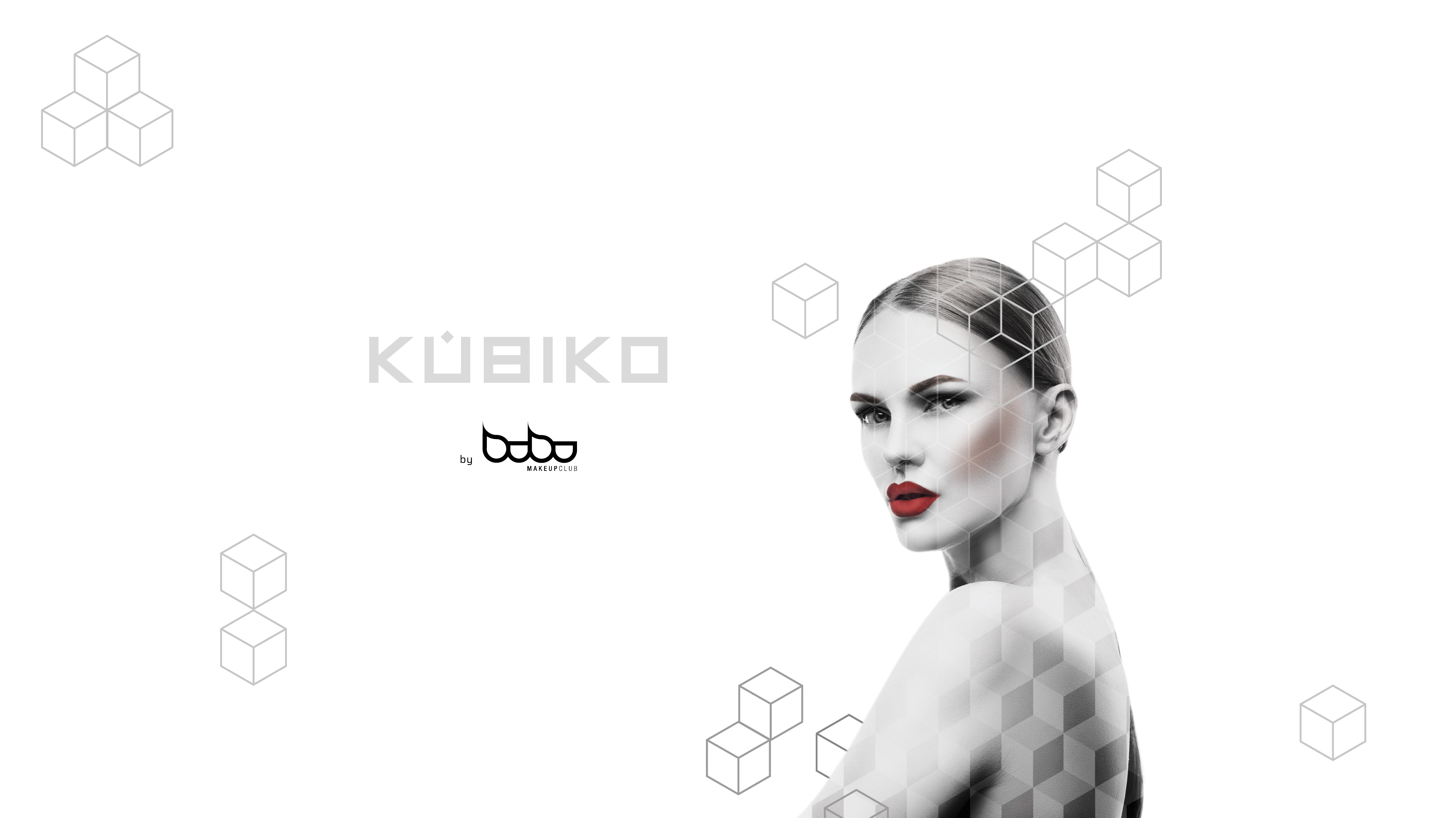 kubiko by bubu makeup club